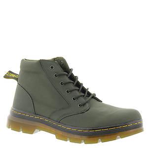 Dr Martens Bonny Chukka Boot (Men's)