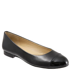 Trotters Chic (Women's)