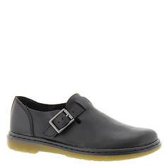Dr Martens Patricia Buckle Shoe (Women's)