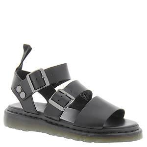 Dr Martens Gryphon Strap Sandal (Women's)