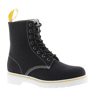 Dr Martens Page 8-eye Boot (Women's)