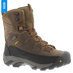 Keen Utility Minot Insulated 600G (Men's)
