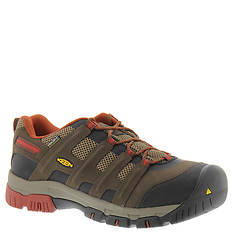Keen Utility Omaha Low WP (Men's)