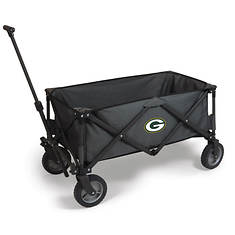 NFL Adventure Wagon