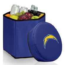NFL Bongo Cooler