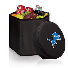 NFL Bongo Cooler by Picnic Time