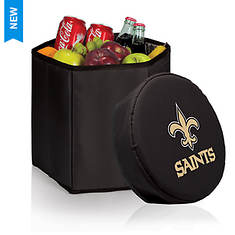 NFL Bongo Cooler by Picnic Time - Opened Item