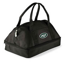 NFL Potluck Insulated Tote
