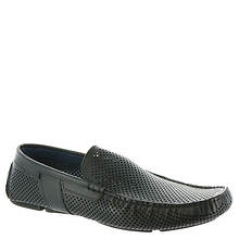 Kenneth Cole Reaction Next Step (Men's)