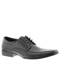 Kenneth Cole Reaction Self Review (Men's)