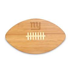 NFL Touchdown Cutting Board