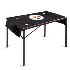 NFL Travel Table By Picnic Time