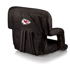 NFL Ventura Seat by Picnic Time