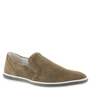 Kenneth Cole Reaction Take a Stroll (Men's)