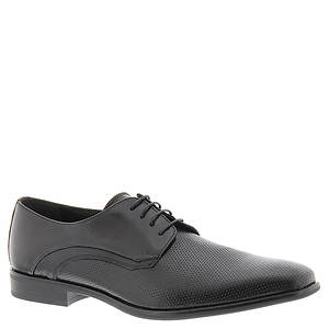 Kenneth Cole Reaction Very Recent (Men's)