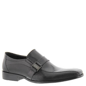 Kenneth Cole Reaction Big New-s (Men's)