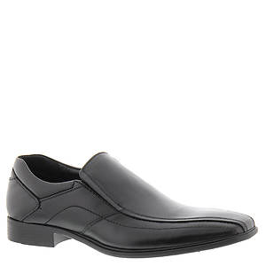Kenneth Cole Reaction Biz-y Work (Men's)