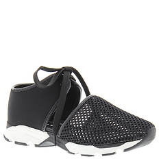 ALL BLACK Amazing Mesh Sneak (Women's)