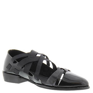 ALL BLACK Fab Ox Slip-On (Women's)