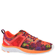 Reebok Z Belle (Women's)