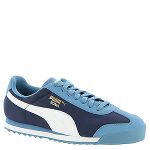 PUMA Roma Basic Summer Jr (Boys' Toddler-Youth)