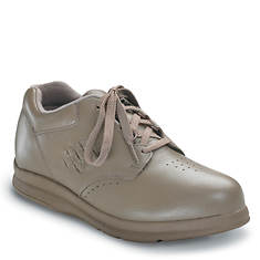 PW Minor Leisure DX2 (Women's)