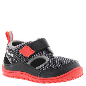 Reebok Venture Flex Sandal III (Boys' Infant-Toddler)