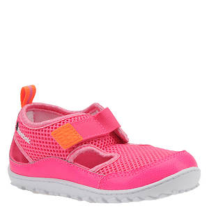 Reebok Venture Flex III (Girls' Infant-Toddler)