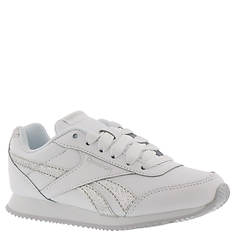 Reebok Royal CL Jogger 2 (Girls' Toddler-Youth)