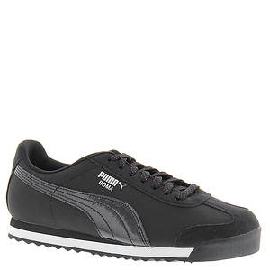 PUMA Roma Deep Summer (Women's)