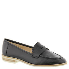 Nine West Antonecia (Women's)