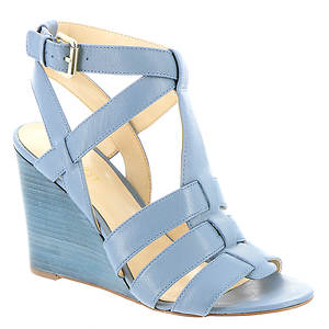 Nine West Farfalla (Women's)