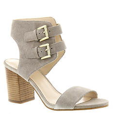 Nine West Galiceno (Women's)
