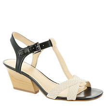 Nine West Geralda (Women's)