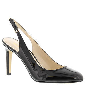 Nine West Holiday (Women's)