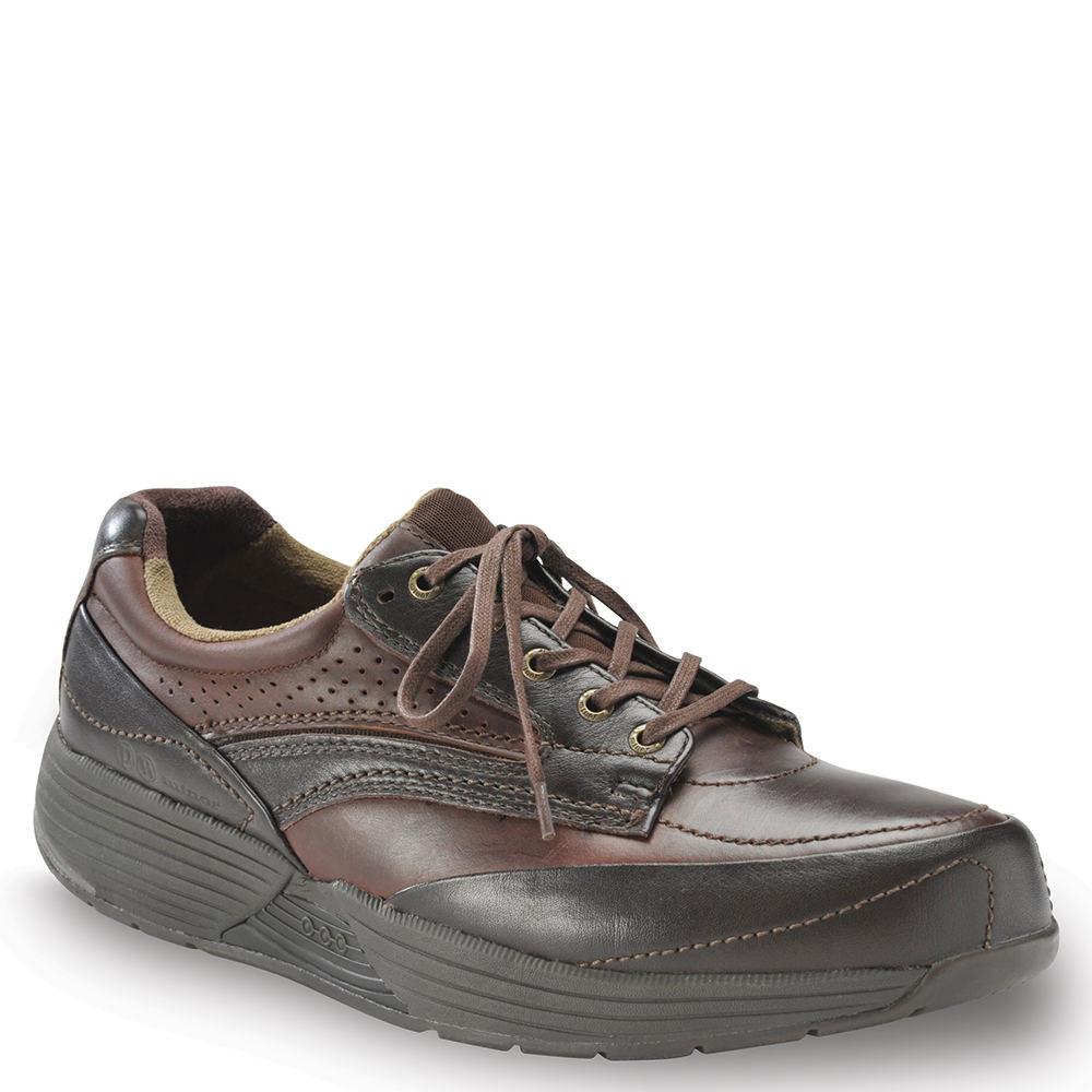 Pw Minor Pace Mens Shoe