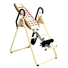 IRONMAN  Infrared Therapy IFT1000 Inversion Table