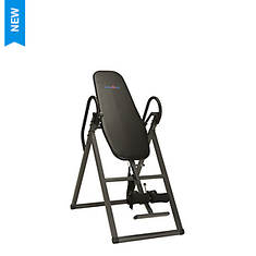 IRONMAN LX300 Inversion Table - Opened Item