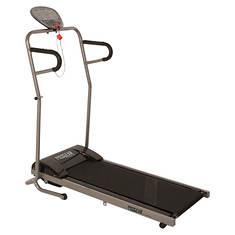 ProGear 350 Walking Treadmill with Pulse Sensors