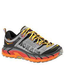 Hoka One One TOR Ultra Low WP (Men's)
