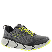 Hoka One One Challenger ATR 2 (Men's)
