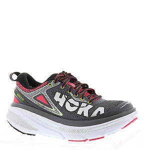 Hoka One One Bondi 4 (Women's)