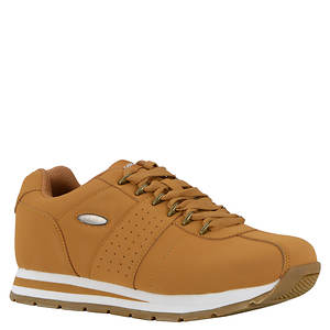 Lugz Run Classic (Men's)