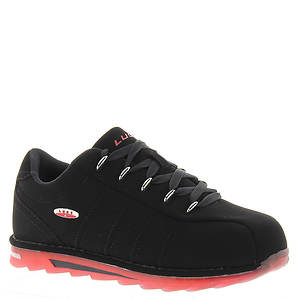 Lugz Changeover Ice (Men's)