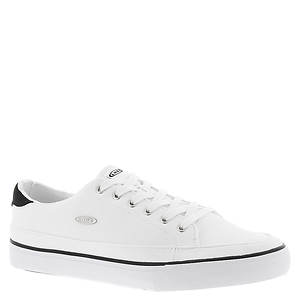 Lugz Court Classic (Men's)