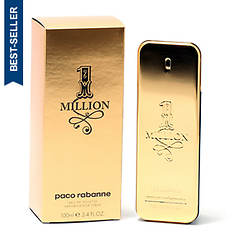 1 Million by Paco Rabanne (Men's)