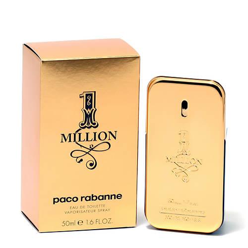 1 Million by Paco Rabanne (Men's)