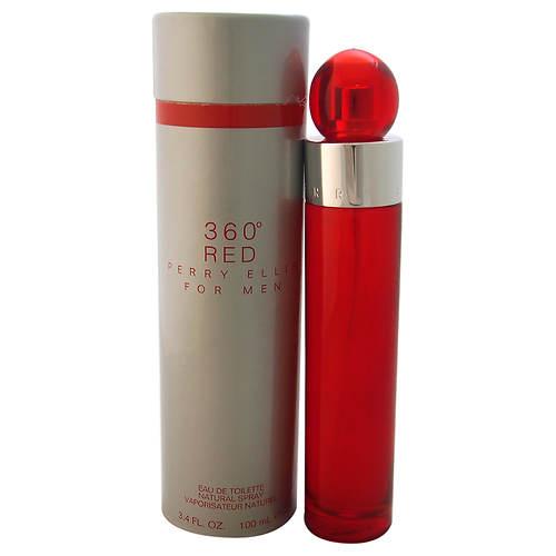 360 Red by Perry Ellis (Men's)