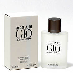 Acqua Di Gioia by Giorgio Armani (Women's)
