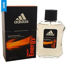 Adidas Deep Energy by Adidas (Men's)